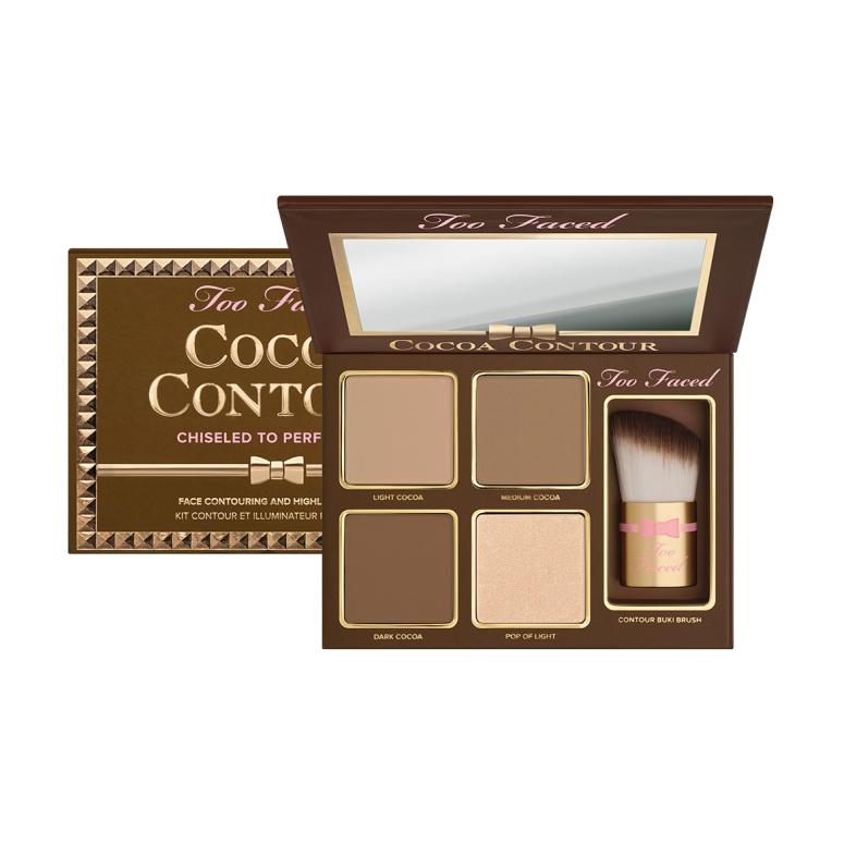 web_cocoacontour_composite_2